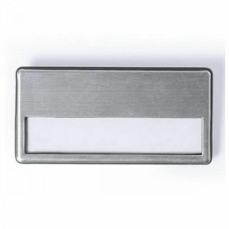 Figurine d'action Peppa Pig...