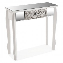 Table d'Appoint Milen Bois...