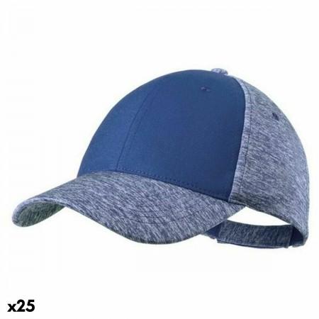 gramophone Carré -...
