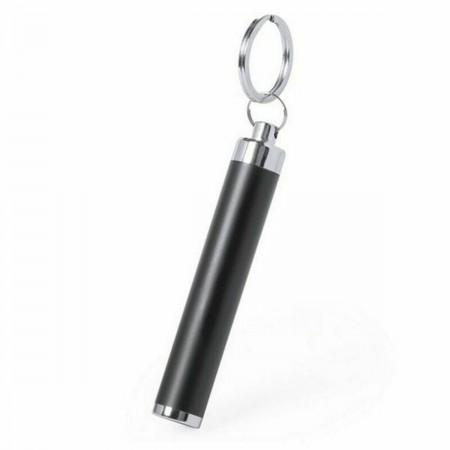 Escalier Bambou Blanc (171...