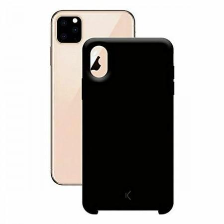 Projecteur LG PH450UG 450...