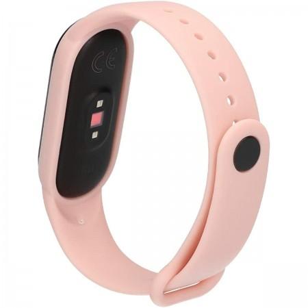 Power Bank Energy Sistem...