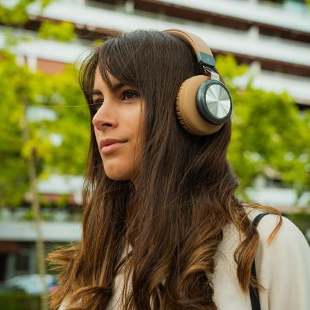 Chapeau Spiderman Rouge