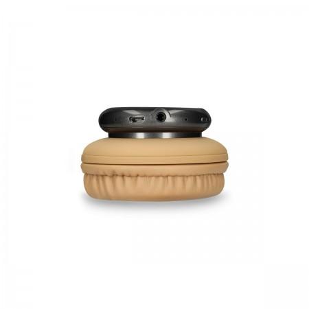 Bonnet et gants Minnie...