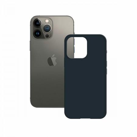 Figurine Nobita Doraemon...