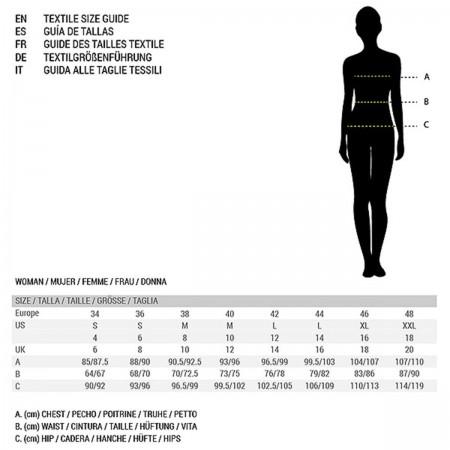 Ventillateur Aerocool Cosmo...
