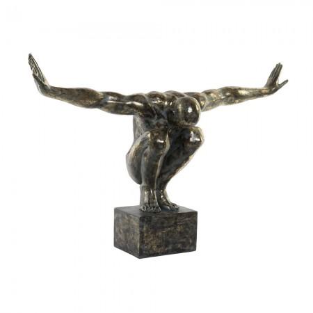 Coque iPhone 4/4S Fermeture...