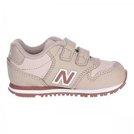 Webcam NGS XPRESSCAM720 HD...