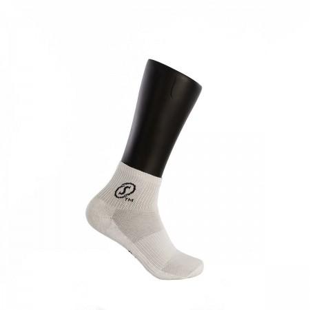 Coffret Harry Potter Rouge