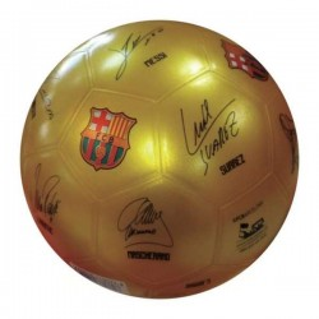 Ballon Unice Toys FB...