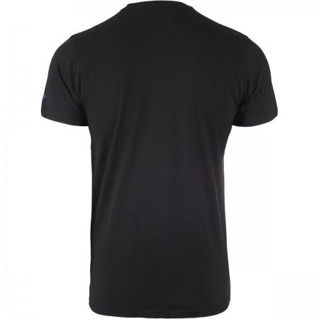 Polly Pocket Mattel Lila BBQ