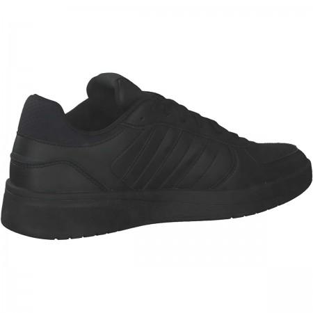 Snood polaire Peg + Cat 00382