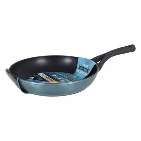 Ultrabook Microsoft Surface...