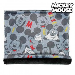 Snood polaire Mickey Mouse...