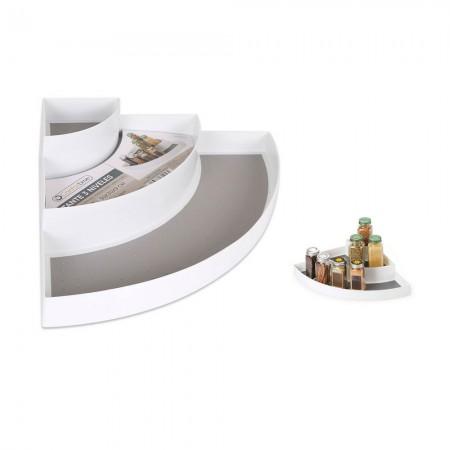 Sac à dos de Sport Nike...