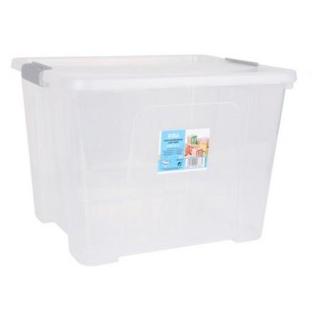 Figurine Roblox
