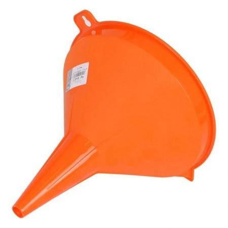 Figurine Messi Gol Comansi