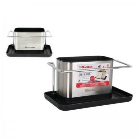 Figurine Love Monster Comansi