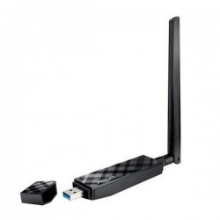 Carte Réseau Wifi Asus...