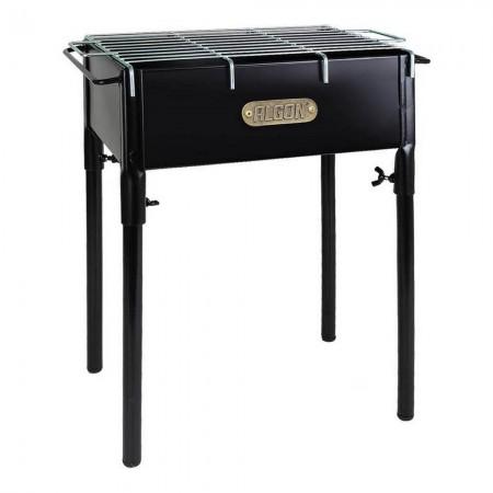 Adaptateur USB Wifi Asus...