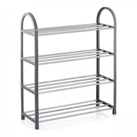 Capsules de café Starbucks...