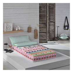 Couette Icehome Boho Chic...