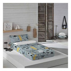 Couette Icehome City (Lit...