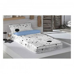 Couette Icehome Indo (Lit...