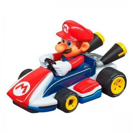 Frisbee Goliath 31835.006...
