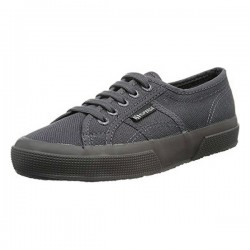 Chaussures casual COTU...
