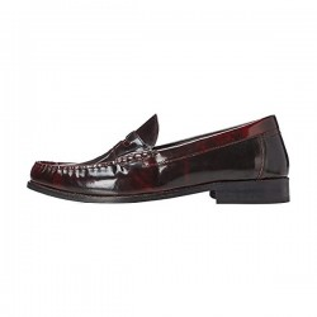 Chaussures Maximum Polido...