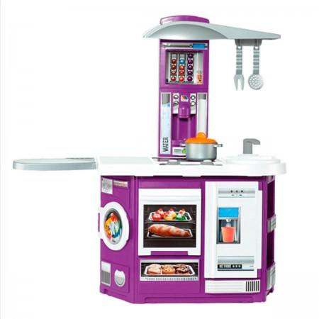 Jupe Femme Noir Taille XS...