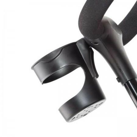 Ballon Caoutchouc +3 ans...