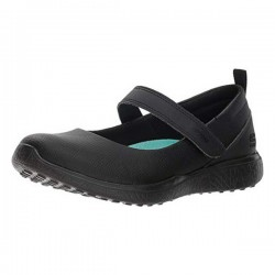 Chaussures Skechers 82224L...