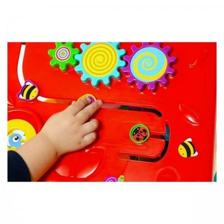 Pantalon Costume Homme Noir...