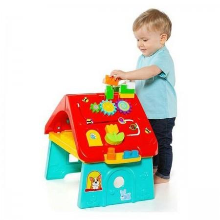 Pantalon HW5PKT0022 Noir...