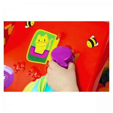 Sandales pour Femme Noir...