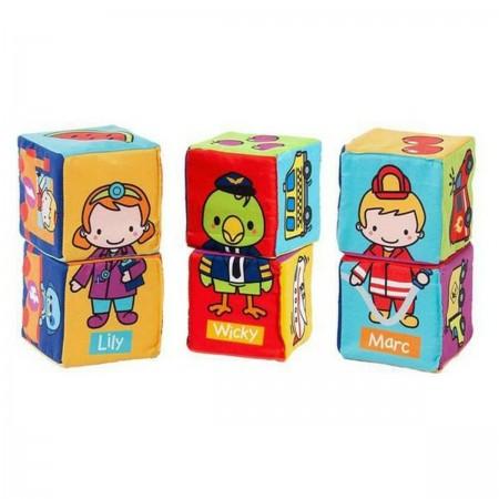 Pantalon L452IZHG Brooklyn...