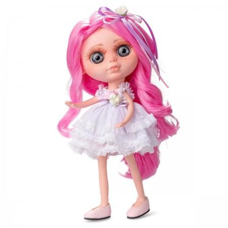 Pantalon PK3720 Cargo Homme...