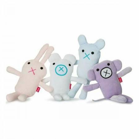 Tongs Crocs Literide Flip...