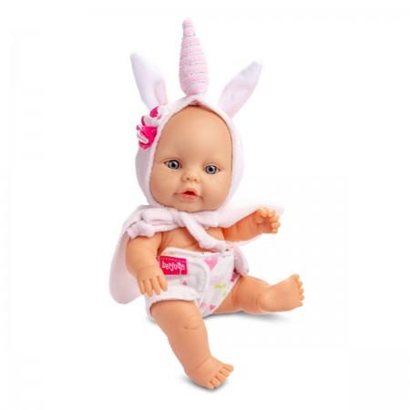 Sandales pour Femme Geox...