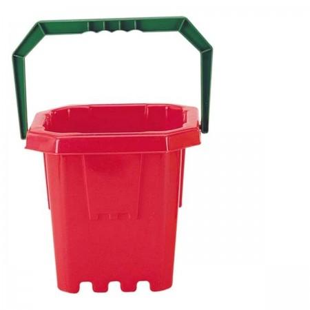 Pantalon Levi's Gahibre...