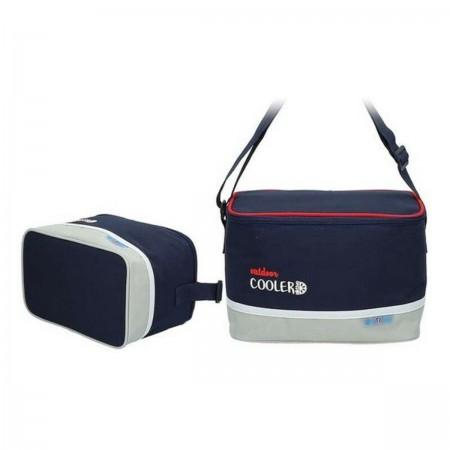 Mini Adaptateur USB Wifi...