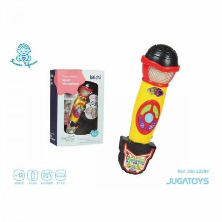 Ruban Brother TZE-FX231