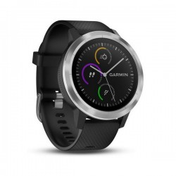 Montre intelligente GARMIN...