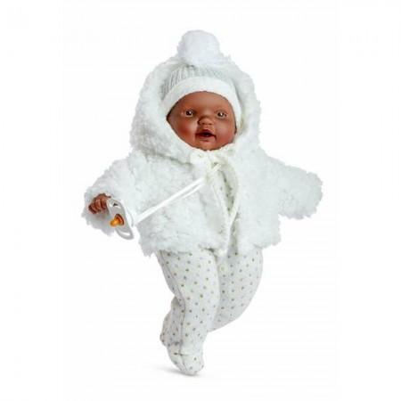 Jeu de société Pepe Moco...