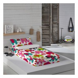 Couette Icehome Elefhant...
