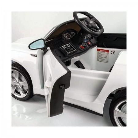 Huilier Verre (600 ml)