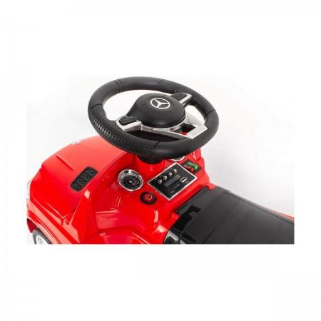 Chargeur de batterie CS2 12V
