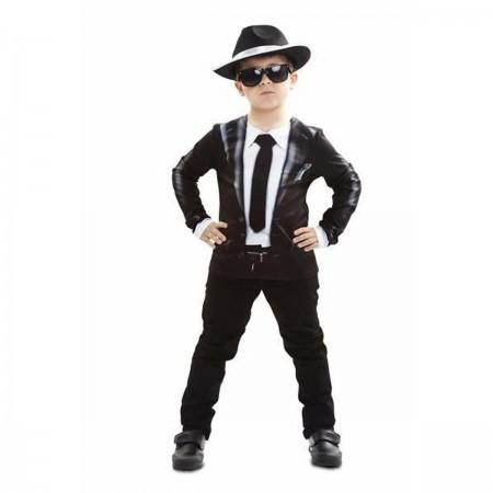 Démarreur Hummer CS10 12V...